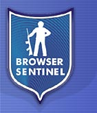 Learn more about Browser Sentinel